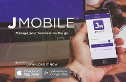 JMobile для бизнеса, мобильное приложение Jeunesse, компания Jeunesse отзывы, зарегистрироваться в компании Дженесс, регистрация в Jeunesse,