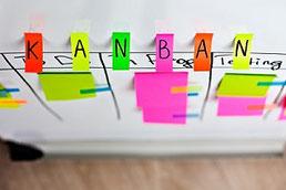 Définition lean management, un ensemble de techniques et un état d'esprit pour l'amélioration continue et la qualité de vie au travail