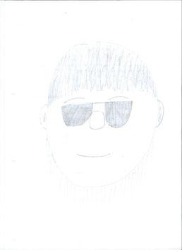 gezeichnet von Yamato