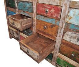 vintage arredamento legno riciclato mobili shabby chic country campagnolo provenzale