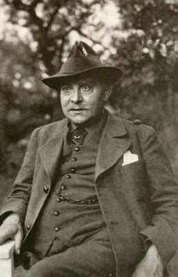 Major a.D. R. Herber