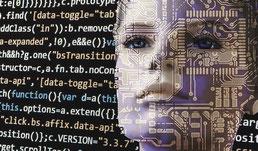 Was machen Unternehmen mit meinen Daten?