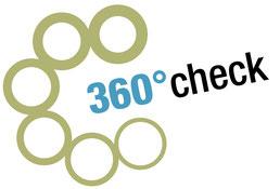 Anbieter 360 Grad Feedback | Führungskräfte Feedback - Hamburg | Niedersachsen | Schleswig-Holstein | Mecklenburg-Vorpommern | Bremen