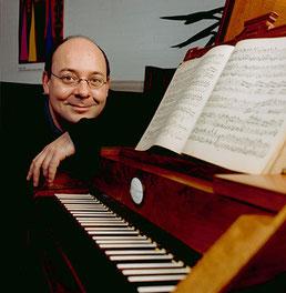 Arthur Schoondewoord (c) Robin Davis