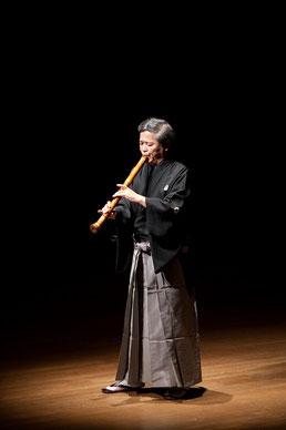 茨城県三曲協会,茨城県,尺八,伝統文化,伝統音楽,横田玲琥