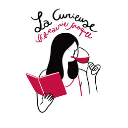 La curieuse librairie troquet 2 rue Carnot 64260 Arudy