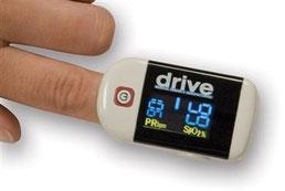oximetro, oximetro de pulso, oximetro drive, oximetro de pulso drive, drive, pulso oximetro, pulso oximetro drive, saturacion de oxigeno, monitor de saturacion de oxigeno, ability monterrey, ability san pedro, ortopedia en monterrey