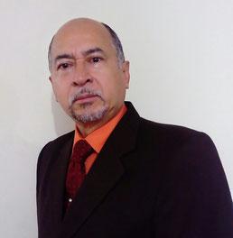 abogado especialista para demanda de sumario administrativo
