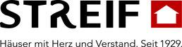 Logo Streif Haus GmbH - Vertriebstagung und Vertriebstraining
