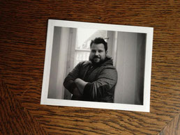 Danny Wandelt von Danny Wandelt Photograper