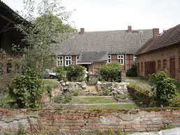 Landhaus Bresch  2008