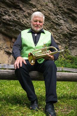 Werner Heintz