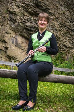 Teresa Pitzen