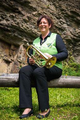 Birgit Nelles