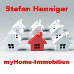 Start myhome immobilien for Immobilien offenbach