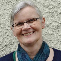 Frieda Röllin Legasthenie und Dyskalkulie