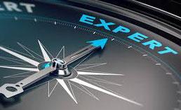 CGIRAF EXPERTISES évaluation des biens immobiliers Sainte Marie 974