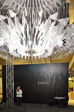 (c) Paule Knete für Classy Dubai