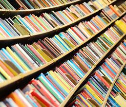 bachelorarbeit, masterarbeit, lehrbuch, skriptum, literaturverzeichnis