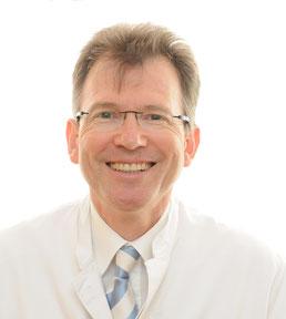Dr. med.  Dierk Steinmann, Trier