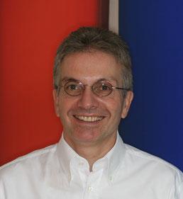 Prof. Dr. med. habil. Christian Raulin und Kollegen, Karlsruhe