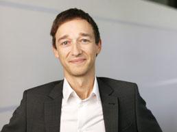 """Dr. Matthias Schnetzer: Vortrag """"Out of balance: Weshalb wir über Vermögensungleichheit sprechen sollten!"""""""