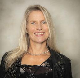 Katrin Hosner
