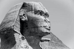 Rätsel begleiten uns bereits seit Jahrtausenden