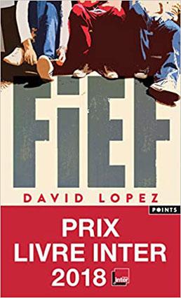 (David Lopez, 2017)