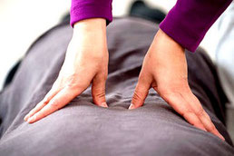 Massotherapie, shiatsu, reiki, soin energetique , guerison, traitement energetique
