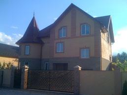 продам будинок чернівці, продажа домов черновцы