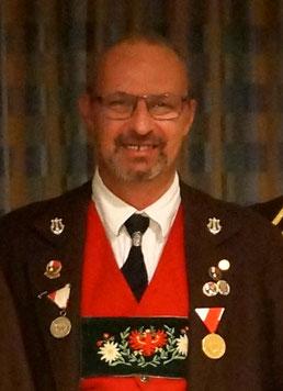 Josef Starjakob
