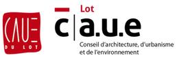 Conseil en Architecture, Urbanisme et Environnement (CAUE)