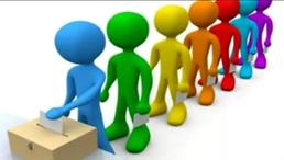 Выборы мера