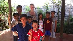 Volunteer, apply, volunteering, Bali, Foundation, children, education, vrijwilligerswerk, vrijwilliger, teaching English, charity