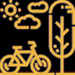 Bike Reinigung Fahrrad-Reinigung mobile Fahrradreinigung mobiler Fahrradservice Bike-Reinigung vor ort fahrrad reparatur vor ort