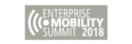Enterprise Mobility Summit 2018 Frankfurt