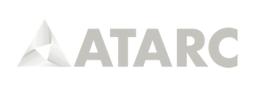 ATARC 2018 Washington USA
