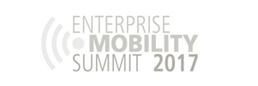 BlackBerry Security Summit 2016