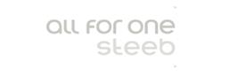 all for one steeb mittelstandsforum 2018