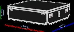 Individuelle und solide Transportlösungen für PKW und Spedition