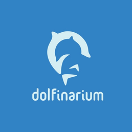 dolfinarium wintersluiting