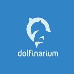 dolfinarium wintersluiting