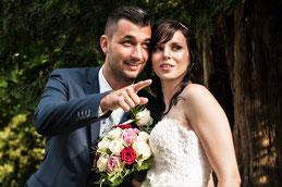 Hochzeitsfotografie, Hochzeit fotografieren, Hochzeitsfoto