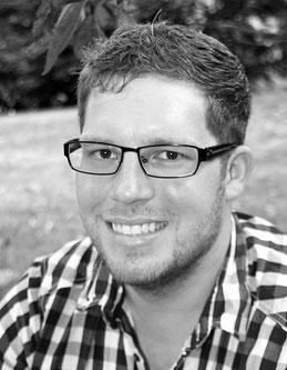 Tobias Uhl, Diplom-Psychologe und Prüfungsexperte