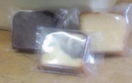 ☆パウンドケーキ☆