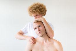 www.osteopathie-karbowski.de