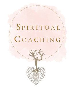 Susanna Suter Medium Angebot Spiritual Coaching