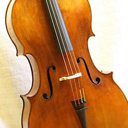 Beste Geigenbauer in Bonn