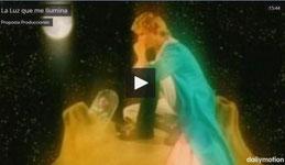 La Luz que me ilumina (1998)